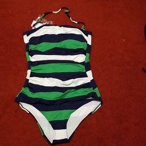 Tommy Bahama swimsuit